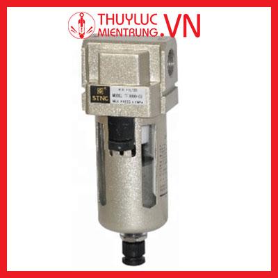 bộ lọc stnc tf4000-04