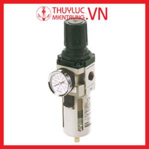 bộ lọc điều áp stnc tw4000-04