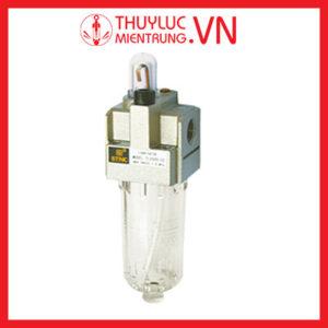 lọc châm dầu stnc tl2000-02