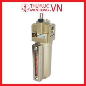lọc châm dầu stnc tl2000-02m