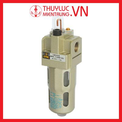 lọc châm dầu stnc tl2000-02u