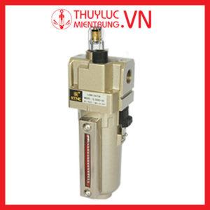 lọc châm dầu stnc tl3000-03m