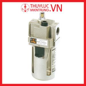 lọc châm dầu stnc tl4000-04