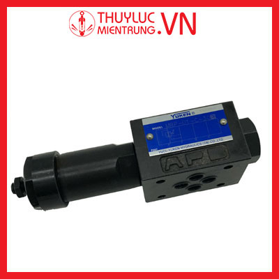 van chỉnh áp modular yuci yuken mrp-01