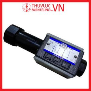 van chỉnh áp modular yuci yuken mrp-01 2