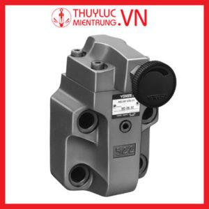 van chỉnh áp suất yuci yuken bg-06