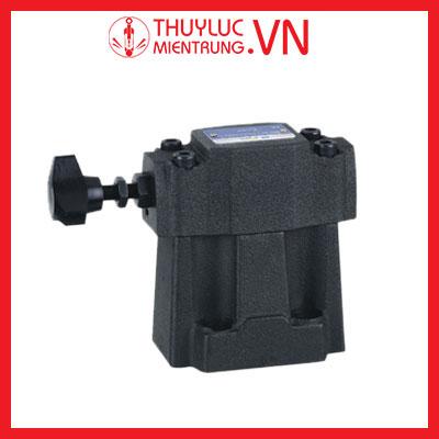 van chỉnh áp suất yuci yuken s-bg-03
