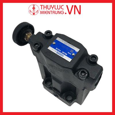 van chỉnh áp suất yuci yuken s-bg-03 2