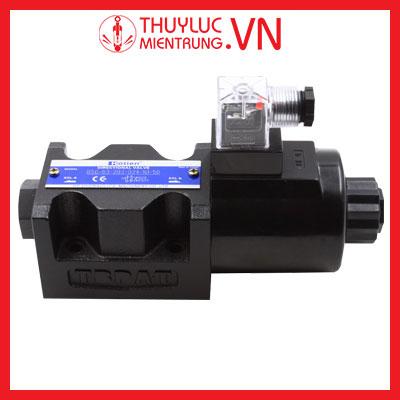 van điện từ điều hướng yuci yuken dsg-03 2