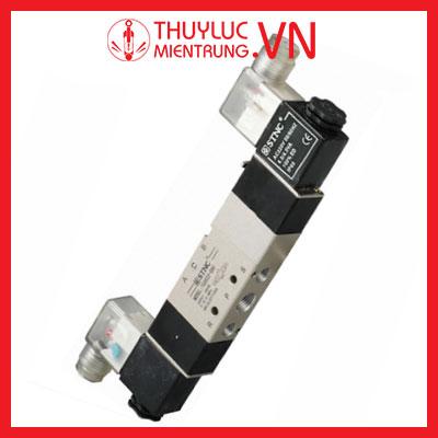van điện từ stnc tg3522-08