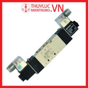 van điện từ stnc tg3532-10