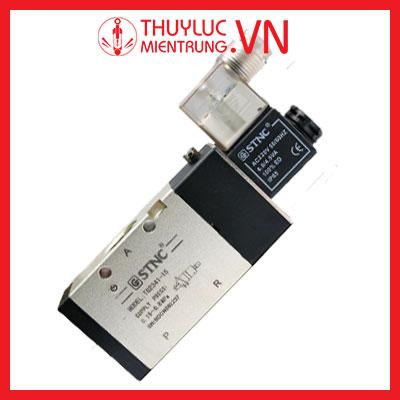 van điện từ stnc tg2341-15