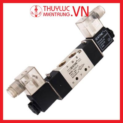 vam điện từ stnc tg2532-10