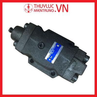 van điều khiển áp suất yuci yuken hg 06