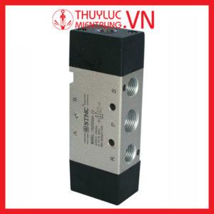 van điều khiển stnc tg2532A-10