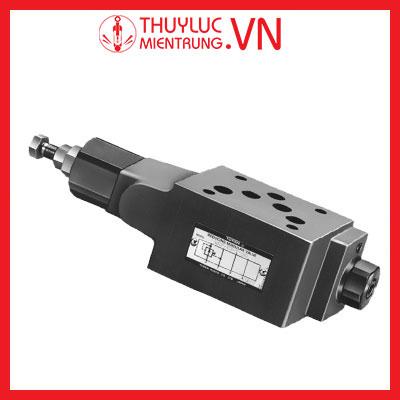 van giảm áp modular yuci yuken mr-03