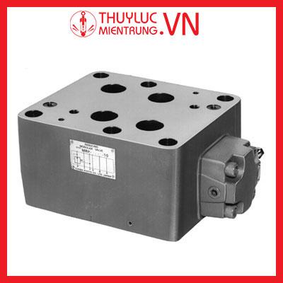 van giảm áp modular yuci yuken mr-10