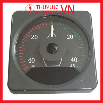 đồng hồ hiện thì góc lái GB-T767698 4